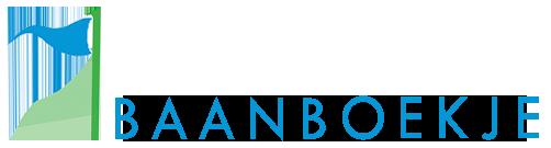 Baanboekje logo